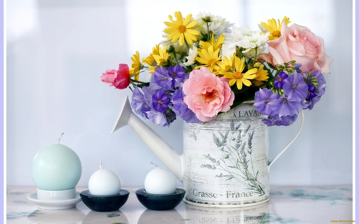 flowers_in_basket_09 (700x437, 265Kb)
