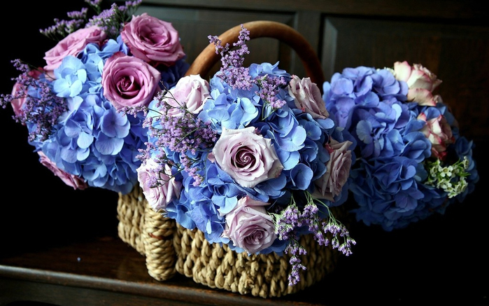 flowers_in_basket_16 (700x437, 335Kb)