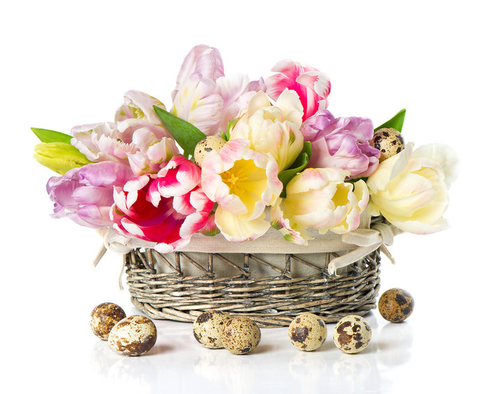 flowers_in_basket_22 (700x568, 349Kb)
