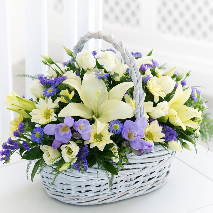 flowers_in_basket_28 (700x700, 446Kb)