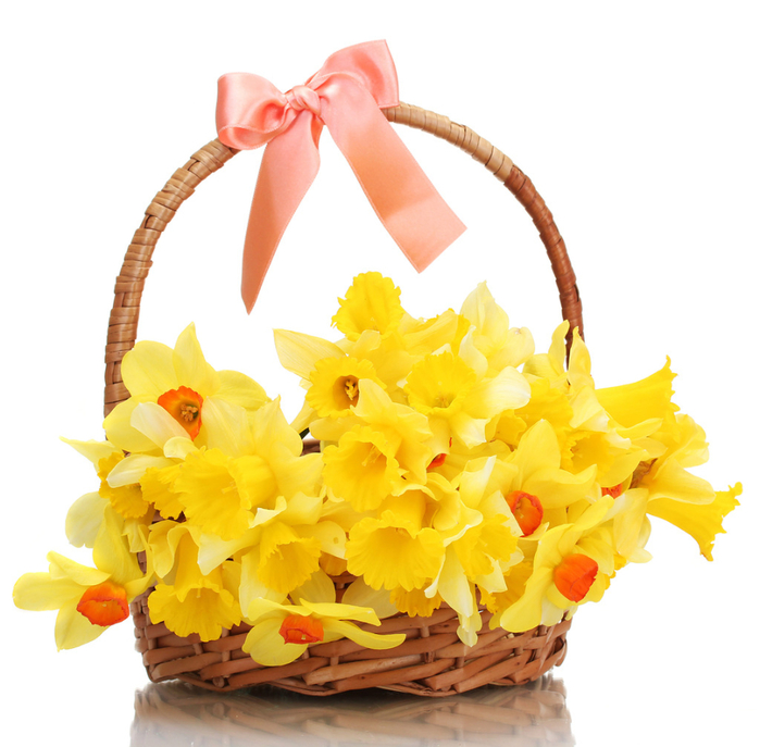flowers_in_basket_29 (700x687, 346Kb)