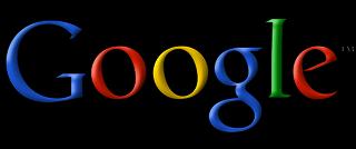 google_logo (Копировать) (Копировать) (320x134, 36Kb)