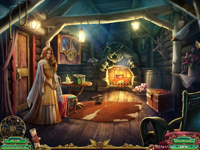 dark-strokes-the-legend-of-snow-kingdom-collectors-edition-screenshot0 (640x480, 258Kb)