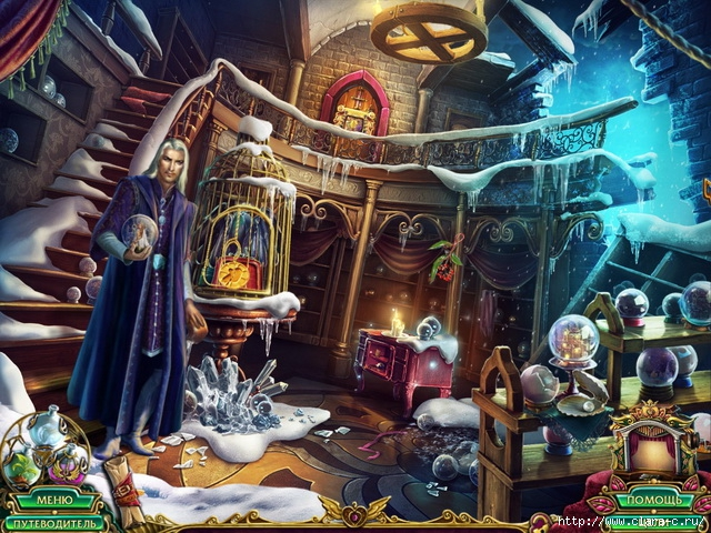 dark-strokes-the-legend-of-snow-kingdom-collectors-edition-screenshot2 (640x480, 317Kb)