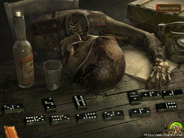 secret-bunker-ussr-screenshot6 (640x480, 185Kb)
