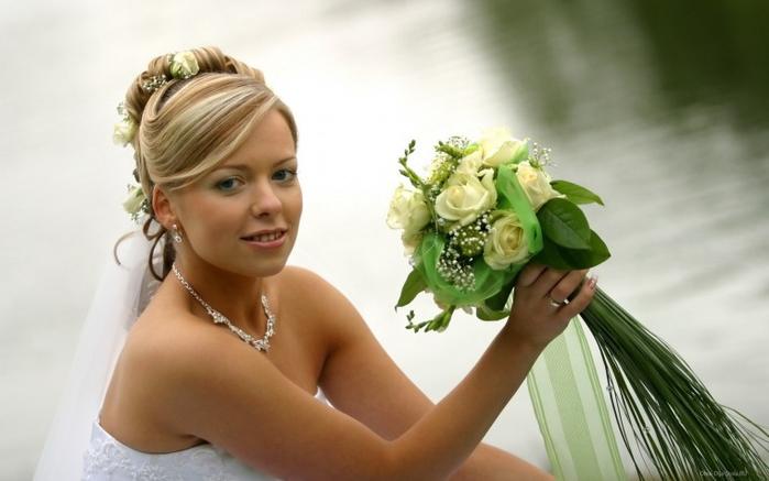 Букет невесты -  ароматное счастье для двоих (7) (700x437, 219Kb)