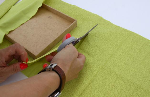 Декорирование коробочки тканью в технике айрис фолдинг (4) (629x408, 542Kb)