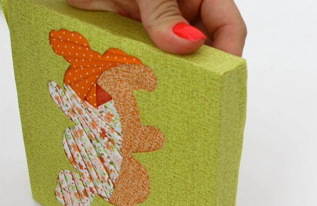 Декорирование коробочки тканью в технике айрис фолдинг (11) (632x410, 574Kb)