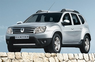 renault-duster (275x163, 26Kb)