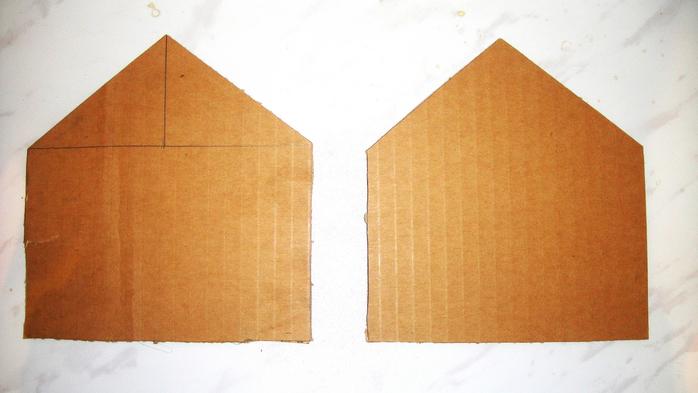 Домики. Рамка для фотографий и вышивка (1) (700x393, 249Kb)