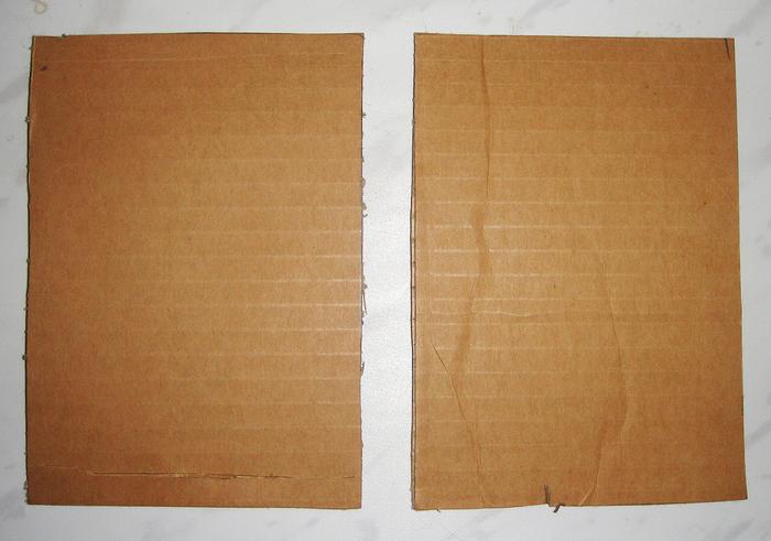 Домики. Рамка для фотографий и вышивка (3) (700x491, 392Kb)