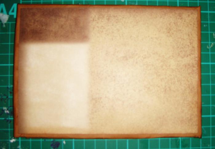 Домики. Рамка для фотографий и вышивка (7) (700x484, 368Kb)