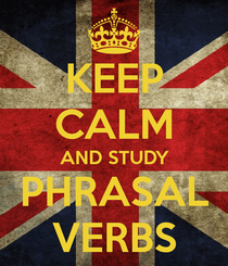 keep-calm-and-study-phrasal-verbs (210x245, 98Kb)