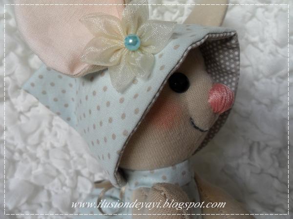 текстильная игрушка крыска (3) (600x450, 274Kb)