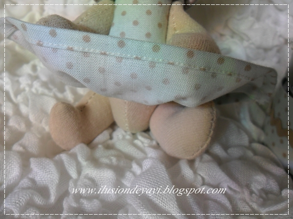 текстильная игрушка крыска (7) (600x450, 280Kb)