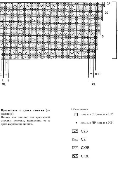 Fiksavimas (465x692, 155Kb)