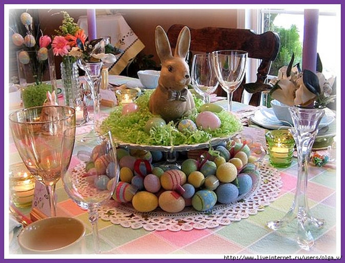 DECORATE-YOUR-HOME-FOR-EASTER1 (700x533, 326Kb)