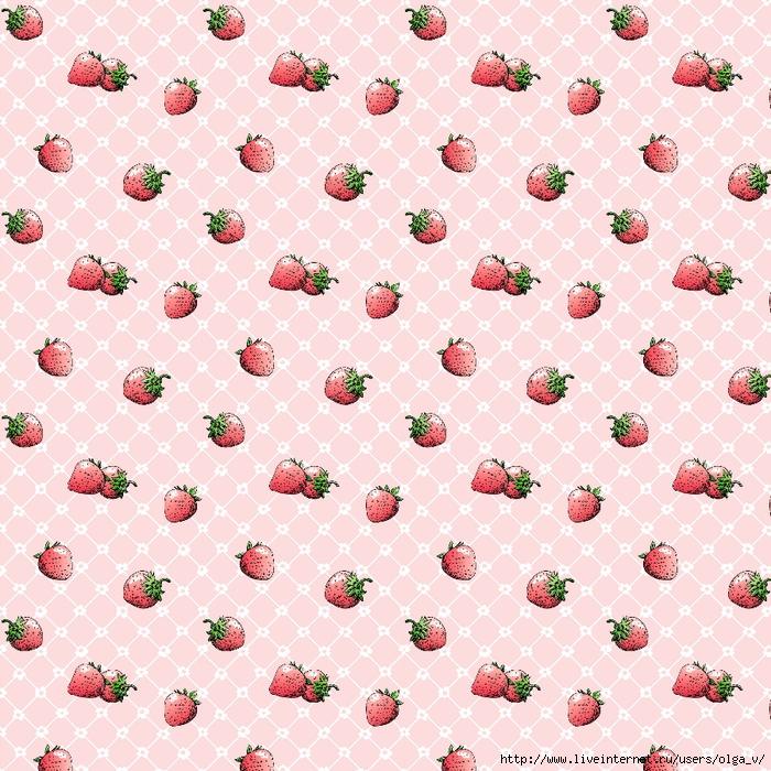 freebie_cajoline_strawberrypapers_cu_01 (700x700, 470Kb)