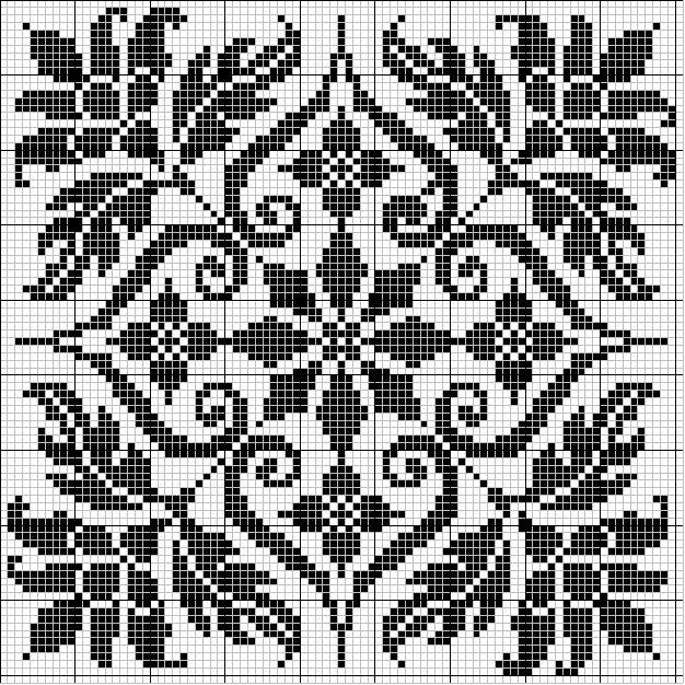 Vg5toa80FCI (626x626, 214Kb)