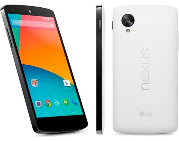 lg-nexus-5 (570x451, 42Kb)