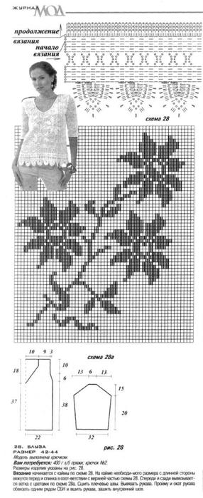 журнал мод 480 1-схема (286x700, 126Kb)