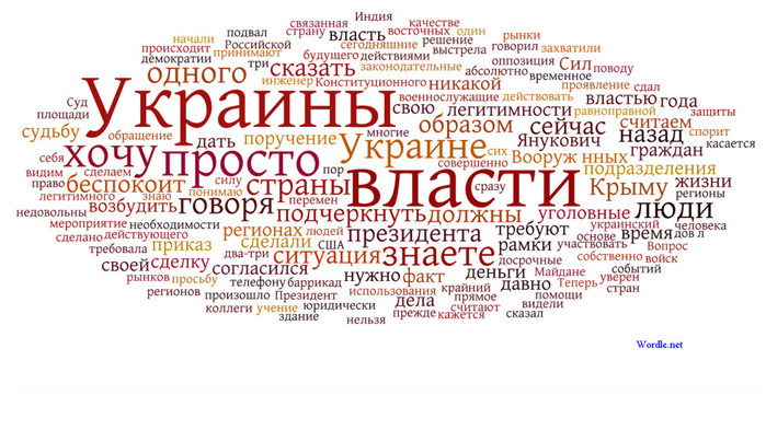 oblako_putin_cloud_urkaine_c_nocredit (700x393, 130Kb)