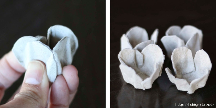 egg carton roses - layer 3 (700x350, 126Kb)