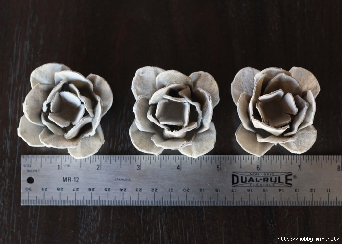 egg carton roses - size perspective (700x500, 229Kb)