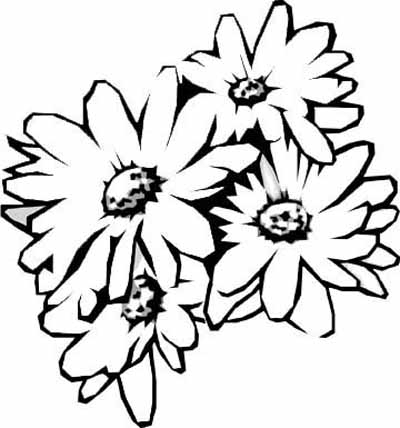 flower-coloring-pages-55 (400x428, 94Kb)