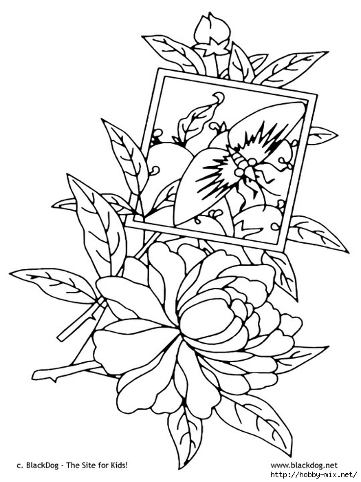 flower12 (525x700, 181Kb)