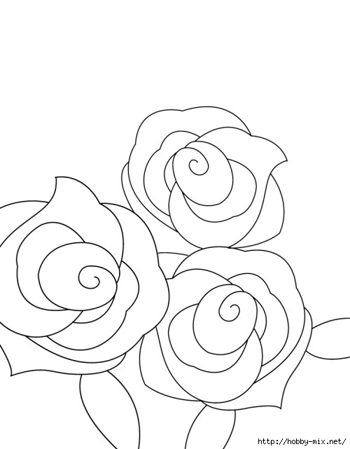 amazing-rose-flower-coloring-page-pages-kids-for-playing (500x641, 84Kb)