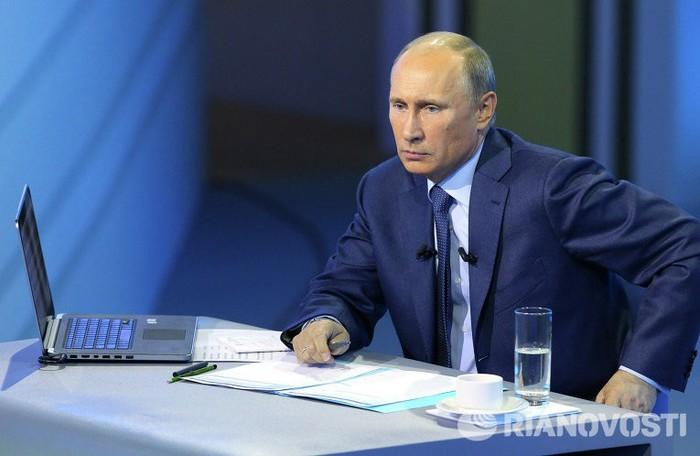 1398140296_Putin (700x456, 59Kb)