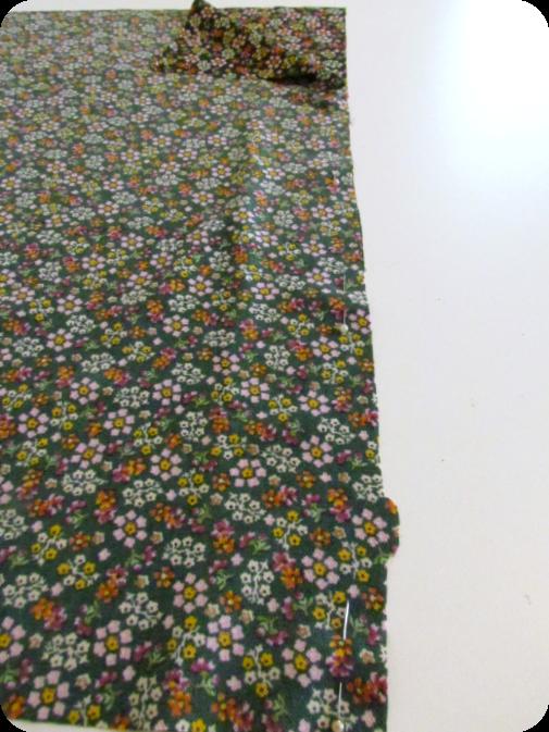 floral top 2 (505x673, 672Kb)