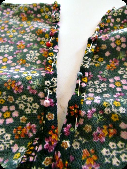 floral top 4 (525x700, 844Kb)