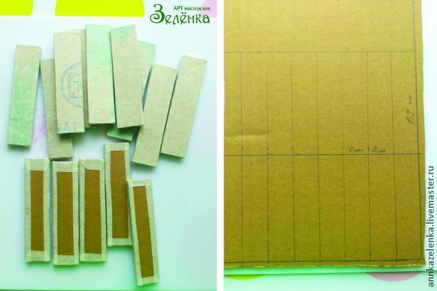 Кофейные мотивы. Сахарница из баночки и картона (7) (635x423, 165Kb)