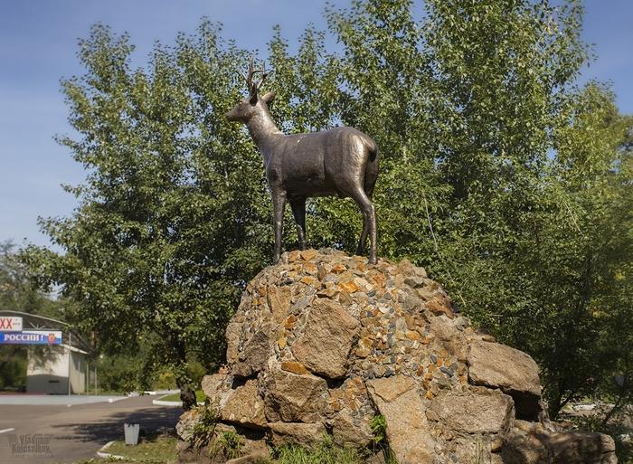 символ Читы олень для публ (700x513, 379Kb)