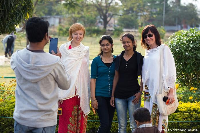 Aurangabad 2014 (2) (700x466, 309Kb)