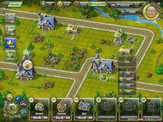 kingdoms-heyday-screenshot0 (640x480, 310Kb)
