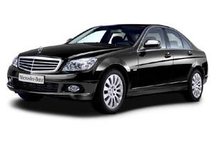 Mercedes-Benz C 200 (300x200, 29Kb)