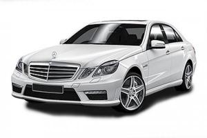 Mercedes_w212_1348051722 (300x200, 31Kb)