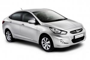 Hyundai_Solaris_Sedan_2010 (300x200, 38Kb)