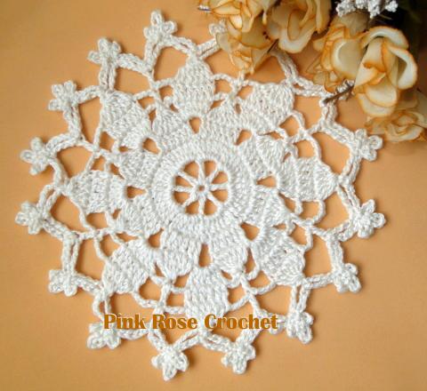Centrinho Crochet Queen Anne's Lace Motif (480x440, 477Kb)