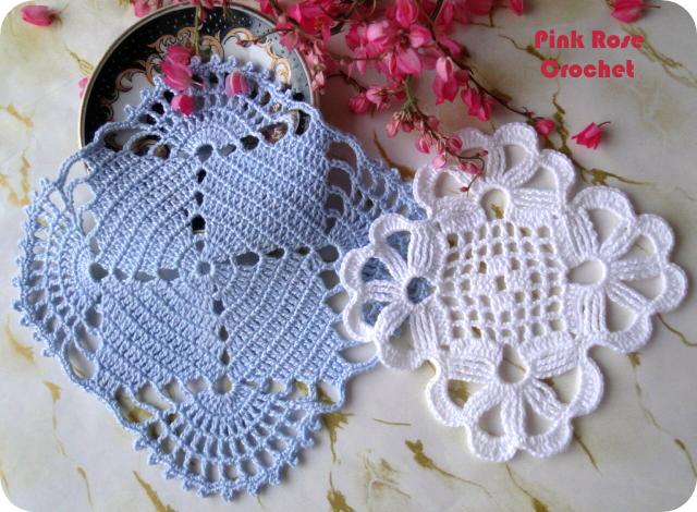 Quadradinhos Centrinhos de Croche Crochet Square (640x470, 729Kb)