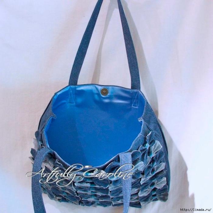 Denim-Handbag-Farfalle-Style-Anthropologie-Inspired (700x700, 294Kb)