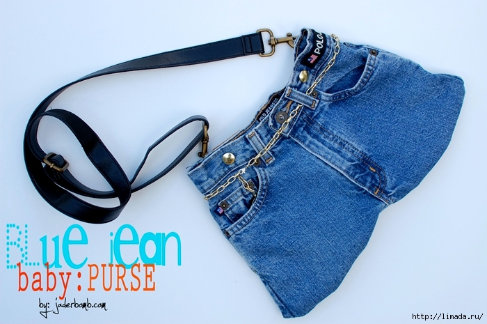 Make-a-Purse-from-Old-Jeans (700x465, 234Kb)