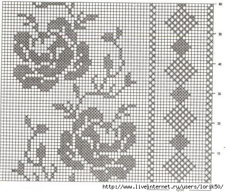 64932b5d8b96 (461x391, 177Kb)