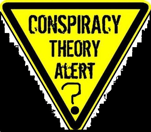 Conspiracy-Theory-Alert (512x448, 39Kb)