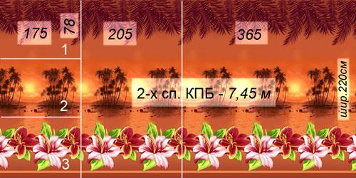 postelnoe-bele-5 (500x250, 52Kb)