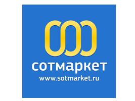 3407372_sotmarket_logo (267x200, 20Kb)
