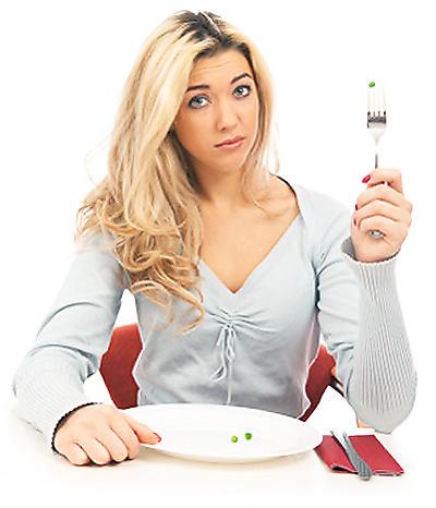 Как есть меньше, чтобы похудеть/5629501_appetit (400x466, 30Kb)